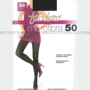 FILODORO-MICROFIBRA-50den-03