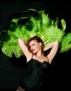 burlesque1