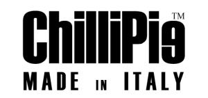 Logo-ChilliPIe-TM
