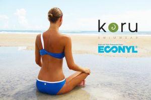 econyl beach4