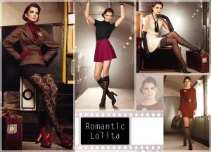 lolita-pm