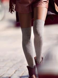 parigina lana grigia