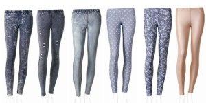 i-leggings-jeans-di-calzedonia (1)