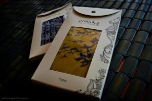 zoahara-slyweb-medium (10)