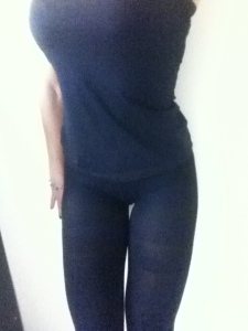 leggings push p  (1)