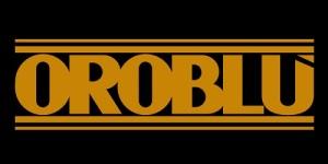 logo-oroblu-x500