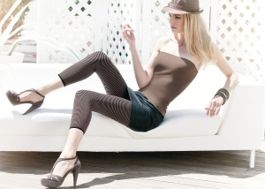 SALLY_LEGGINGS VOBC62994