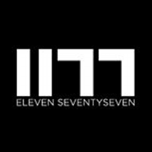 logo1177