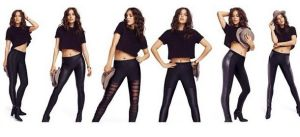 Calzedonia-fall-winter-leggings